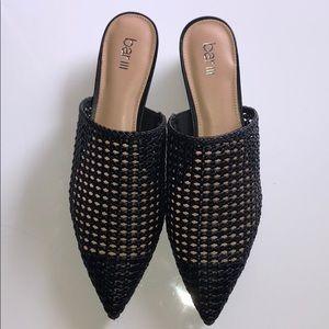 New Bar III Women's sandals Size 11 🌿